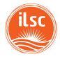 ILSC-New York