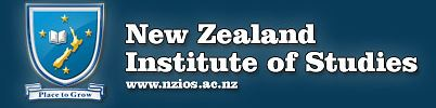 New Zealand Institute of Stdies (NZIOS)