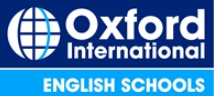 OIES-Oxford International English School (구UIC English)-London Greenwich