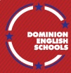 Dominion English Schools-Auckland