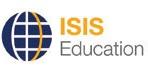 감자유학 ISIS Education-London영국학교이미지