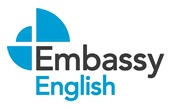 Embassy English-New York