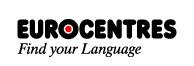 감자유학 Eurocentre-Vancouver캐나다학교 이미지