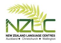 감자유학 NZLC-Auckland 학교 이미지