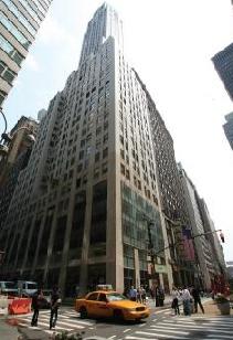 EC-New York